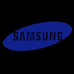 Código Samsung
