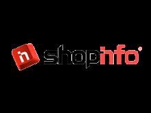 Cupom de desconto Shopinfo
