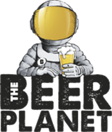 Cupom The Beer Planet