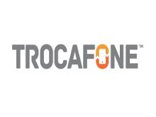 cupom de desconto Trocafone