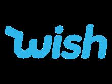 Código promocional Wish