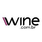 Cupom de desconto Wine
